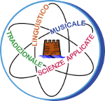 Liceo Scientifico Statale Francesco Severi